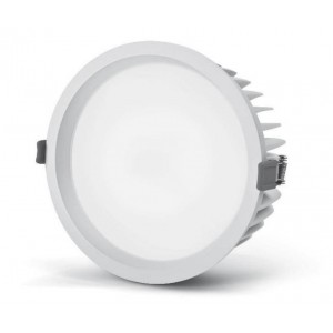 Osram LEDVANCE Downlight LED 14W/3000K 230V IP20